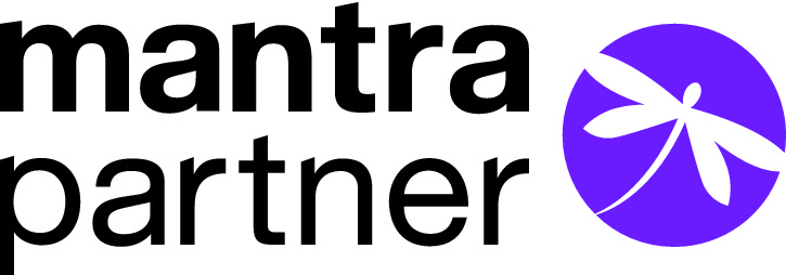 MantaPartner_Logo_RGB (1)