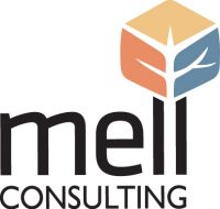 Mell Consulting